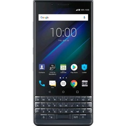 BlackBerry KEY2 LE Dual SIM BBE100-4