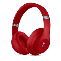 Beats Studio 3 Wireless Headphone