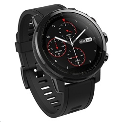 Xiaomi Amazfit Stratos Multi sport GPS Smart Watch