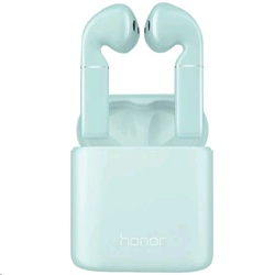 Huawei Honor Flypods Wireless Earphones