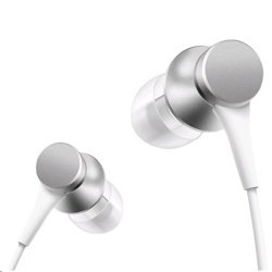 Xiaomi Mi Piston 3 Earphone Fresh Youth Edition