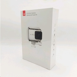 Xiaomi YI 4K Action Camera Waterproof Kit