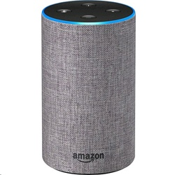 Amazon Echo- 2nd Generation