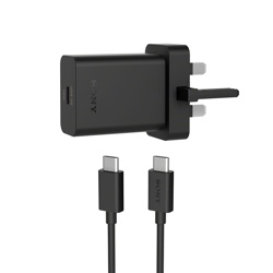 Sony Quick Charger UCH32C