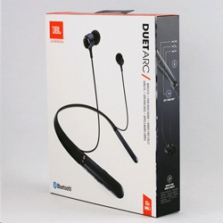 JBL Duet ARC Wireless Headphone