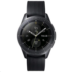 Samsung Galaxy Watch SM-R815