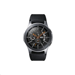 Samsung Galaxy Watch SM-R805