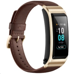 Huawei Talkband B5 Smart Band JNS-BX9