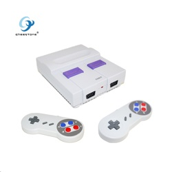 Cheertone CT-T041 Games Console and 2 Controllers