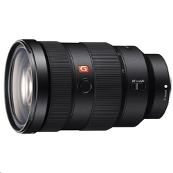 Sony FE 24-70mm F2.8 GM Standard Zoom Lens