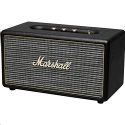 Marshall Stanmore Bluetooth Portable Speaker