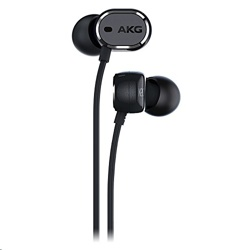 AKG N20NC Wireless Headphones