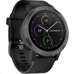 Garmin Vivoactive 3 Smart Watch