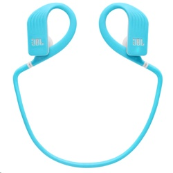 JBL Endurance Jump Wireless Sport Headphones