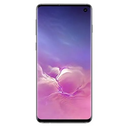 Samsung Galaxy S10 Dual-SIM SM-G9730 Hong Kong Version