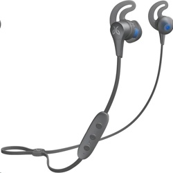 Jaybird X4 Bluetooth Headset