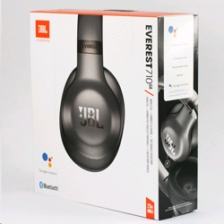 JBL Everest V710BT Wireless Headphones