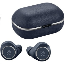 Bang & Olufsen PLAY Beoplay E8 2.0 Truly Wireless Headphone