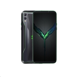 Xiaomi Black Shark 2 Liquid Cooled Gaming Phone Dual-SIM