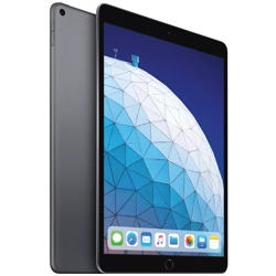 Apple iPad Air 3rd Gen (2019) A2123