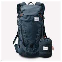 Matador Beast28 Packable Technical Backpack 進階級防水背包