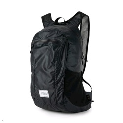 Matador DL16 Backpack