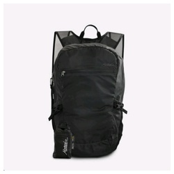 Matador FreeFly16 Backpack (Advanced)