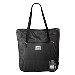 Matador Transit Tote Shoulder Bag