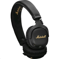 Marshall MID A.N.C Activ- Noise-Cancelling Bluetooth Wireless Headphones