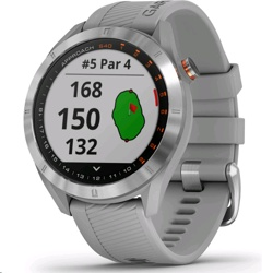 Garmin Approach S40 GPS Golf Watch