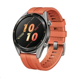 Huawei Watch GT Active FTN-B19 運動智慧手錶