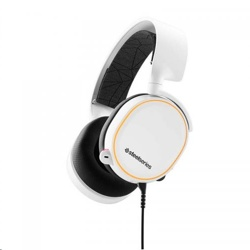 SteelSeries Arctis 5 Wired Gaming Headset