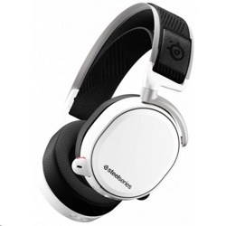 SteelSeries Arctis Pro Wireless Gaming 無線耳機麥克風