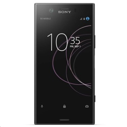 Sony Refurbished Xperia XZ1 Compact G8441 智慧手機