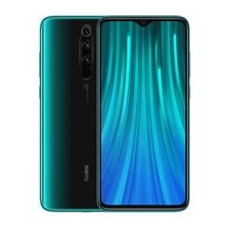 Xiaomi Mobile Phones - EXPANSYS Hong Kong