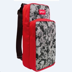 Ipega PG-9183 Sling Travel Bag