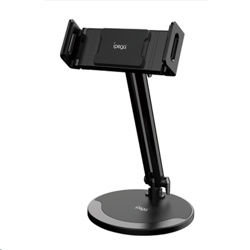 Ipega PG-9158 Dark King Kong All-direction Desk Mount