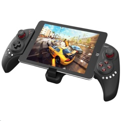 Ipega PG-9023S Extending Game Controller
