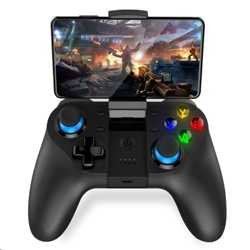 Ipega PG-9129 Demon Z Wireless Game Controller