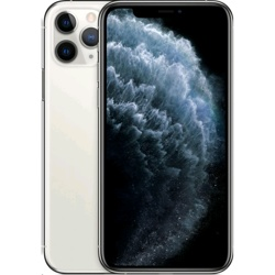 Apple iPhone 11 Pro Dual-SIM A2215