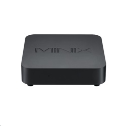 MiniX NEO J50C-4 Mini PC