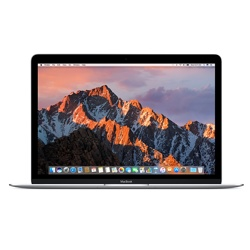 "Apple Refurbished MacBook 12"" (2304x1440)"