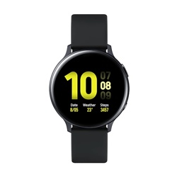 Samsung Galaxy Watch Active2 Aluminum SM-R820