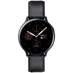 Samsung Galaxy Watch Active2 Stainless Steel case SM-R830