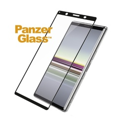 PanzerGlass Sony Xperia 5 Case Friendly