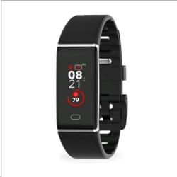 MyKronoz ZeTrack fitness tracker
