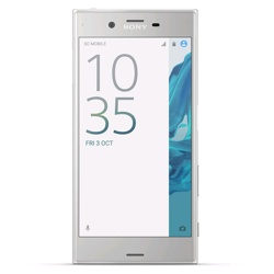 Sony Refurbished Xperia XZ Dual F8332 智慧手機