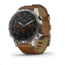 Garmin MARQ Adventurer (Expedition) smart watch