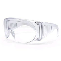 Matrix Promotion Protective Glasses