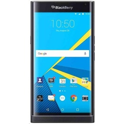 BlackBerry PRIV STV100-1